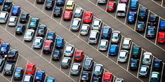Get assistance for professional #parking at #Luton for meet and greet at airport. Book #cheap #deals and travel smart.