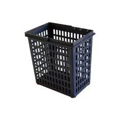 Utdragbar Strykbräda, Boxie 603360 Plastic Laundry Basket, Organization, Home Decor, Getting Organized, Organisation, Interior Design, Home Interior Design, Staying Organized, Home Decoration