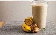 6 Delicious Protein Shake Recipes! - Bodybuilding.com