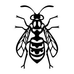 Ritchey P29er wasp