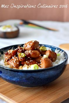 Discover recipes, home ideas, style inspiration and other ideas to try. Homemade Teriyaki Chicken, Teriyaki Chicken Casserole, Crockpot Chicken Healthy, Crockpot Cabbage Recipes, Cajun Chicken Recipes, Vegetarian Crockpot Recipes, Keto, Food And Drink, Samar