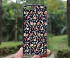 Vintage Embroidery Floraliphone 4 caseiPhone4s case by skpcase, $7.99