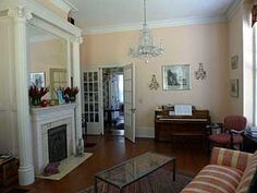 This Hall Luxury Residence Is A Real House Of Culture Find Out - Ardmore hall luxury residence built by michael knight