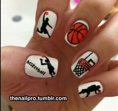I want these. I never get my nails done!