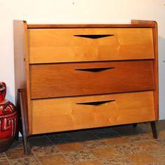 1000 images about furniture on pinterest egon eiermann. Black Bedroom Furniture Sets. Home Design Ideas