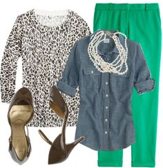 """""""Wearing 1/9/2013"""" by my4boys ❤ liked on Polyvore"""