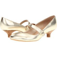 Still searching for the perfect flat/low heel pretty wedding shoe...