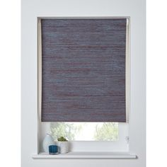 Vision Blackout Roller Blind 39 Cad Liked On Polyvore Featuring Home Home