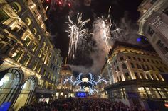 Regent Street is giving you the chance to win a £1000 Regent Street Gift Card to spend this Christmas.  Tell us what you would like for Christmas and include #RegentStreet within your post.  Entries will be accepted across Facebook, Twitter, Instagram, Pinterest.  Terms and Conditions Apply – http://247.regentstreetonline.com/terms-and-conditions