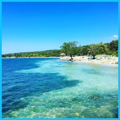 Clear waters await you at Little Bay Cabins . #staylittlebay #littlebay #littlebaycabins #jamaica #Negril #westmoreland #travel #beach #vacation #deals #deal #sea #ocean #sun #waves #swimming #travelgram #funinthesun #reggae #irie #rasta #praisejah #negriljamaica #jamaicabeach #nature #traveling #tourism #wanderlust #destination #adventure #pinterest #instagram #ifttt