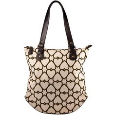 Great quality cotton canvas and leather trimmed tote bag. Comes in three colours in this print. An unusual and unique ethical and fair trade print tote bag. Pr…