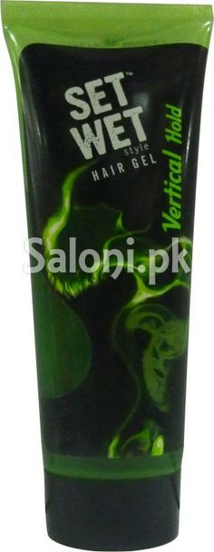 Top Selling Rated A+ in Hair Styling Wax & Gel Category Hair Gel, Wet Hair, Wet Style, Toni And Guy, Styling Products, Mists, The 100, Wax, Hair Styles