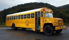 school bus for sale - Yahoo Image Search Results