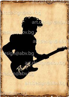 Vector Prince, AI, eps, pdf, png, svg, jpg Image Graphic Digital Download Artwork, discount coupons