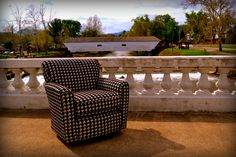 Superbe Best Chair Co. Sectional @ Ritchieu0027s Furniture U0026 Appliance In Downtown  Elizabethton Tennessee... | Furniture | Pinterest
