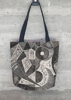 Annariitta Saarelainen Visual Artist ArS. - Google+ Pattern Design, Reusable Tote Bags, Womens Fashion, Google, Artist, Artists, Women's Fashion, Woman Fashion, Fashion Women