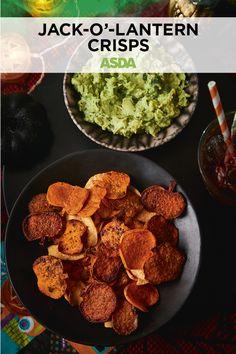 90 best asda halloween food images in 2020 spooky treats food treats 90 best asda halloween food images