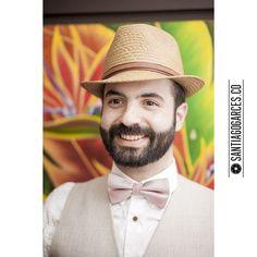 Diegoalzate.com ? + ? Santiagogarces.co @Santiagogarces.co ? #fotografía #social #groom #weddings #lovestory #justmarried #love #weddingideas LUMINOTECNIA @angela__posada #amor #love #fotosmatrimonio #matrimonio #santiagogarces.co #colombia #Fotografo #strobist #portrait #Carivaeventos #Santaelena