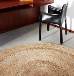 Classic, simple, subtle, sophisticated | armadillo-co.com