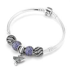 A Significant Discount For Pandora Hanukkah Bracelet(2oDHv5) - fantastic - A Significant Discount For Pandora Hanukkah Bracelet(2oDHv5) fantastic-31