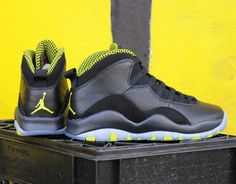 Air Jordan Winterized 6 Rings Fashion Pinterest