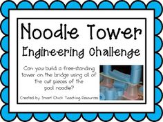 Ice Cube Insulation: Engineering Challenge Project ~ Great STEM ...