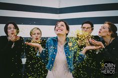 photographe-lyon-mariage-evjf-videaste-lyon-robin-et-les-super-heros_163