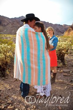 Native American Blanket Ceremony Officiant Peachy Keen Unions By Angie Kelly Photo
