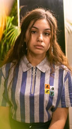 Alessia Cara Beautiful, Allesia Cara, Women In Music, Taylor Swift Pictures, Female Singers, Celebs, Celebrities, Types Of Fashion Styles, Celebrity Crush