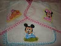 Resultado de imagem para fraldas pintadas meninas