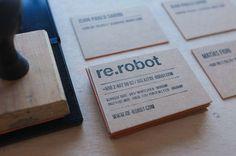 Re-robot Studio
