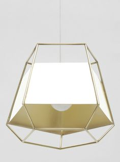 Buy Cinque - Small - Ceiling - Lighting - Dering Hall