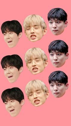 Derp thingy #Sungjin #Jae #Dowoon New Hope Club, Day6, Some Pictures, Idol, Fan Art, Memes, Got7, Angels, Korean