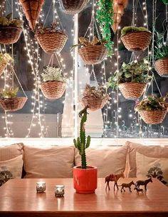 Boa noite gente e um ótimo fim de semana a todos!!  #decorarepreciso #decoracao #fimdesemana
