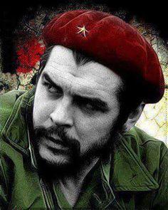 status of che guevara Art Optical, Optical Illusions, Music Wallpaper, Photo Wallpaper, Che Guevara Photos, Che Quevara, Cuba History, Ernesto Che, Religion Catolica