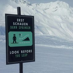 Nike Snowpark Montafon Ski, Cover, Skiing