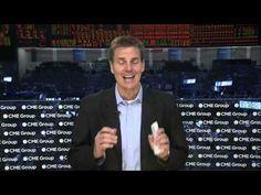 April 5 AM Financials Commentary: Alan Knuckman