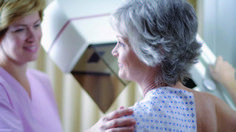 #What to expect during a mammogram - 11alive.com: 11alive.com What to expect during a mammogram 11alive.com Getting a screening mammogram -…