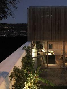 Townhouse L | Patrick Harnisch Architekten
