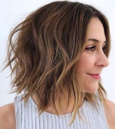 Remarkably Good Short Layered Prom Hairstyles 2018 to Look Stunning