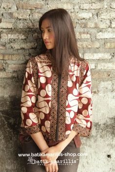 "batik amarillis's torera vest AVAILABLE at <a href=""http://www.batikamarillis-shop.com"" rel=""nofollow"" target=""_blank"">www.batikamarilli...</a> it's a matador/bullfighter inspired jacket ..This is when the very feminine style meet masculine look of the tuxedo or the toreador silhoutte..."
