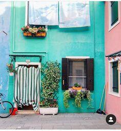 Calander, Colours, Instagram, Design