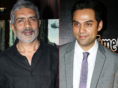 Abhay Deol is all upset with Prakash Jha!