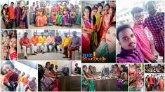On Behalf of BizMartech Team (#Belgaum #Kolhapur #Pune) Wishing you all a very Happy Ramzan, Gudi Padwa, Baisakhi, First Navratra, and Ugadi. May we all be blessed. Much needed during these times. May We All, Pune, Times Square, Blessed, Activities, Business, Happy, Ser Feliz, Store