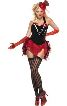 874 best burlesque costumes images  burlesque costumes