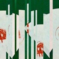 Tusind Småtskårne Bastioner by Det Sejler i Effekter on SoundCloud