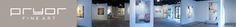 Pryor Fine Art - Contemporary Atlanta Fine Art Gallery, Lots of beautiful work