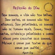 reflexao-do-dia