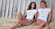 Visitez le site monplacardchic.com  - http://commeunebellejournee.com/visitez-site-monplacardchic-com/