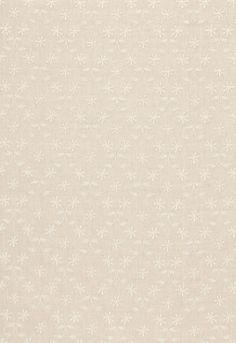 Cellini Embroidery in Linen, 67621. http://www.fschumacher.com/search/ProductDetail.aspx?sku=67621 #Schumacher